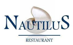 Nautilus Restaurant (Formerly Ciao) | Dublin Restaurant - Reviews, Menu and Dining Guide Malahide Restaurants In Dublin, Nautilus, Branding, Brand Management, Identity Branding