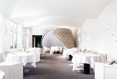la maison des têtes, a boutique hotel and michelin restaurant by F+F in colmar, france