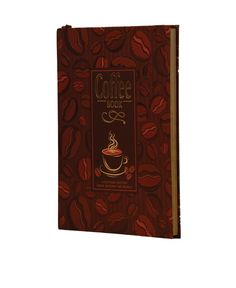 Sniff in an invigorating cut of 15% off along with the marvellous aroma of coffee and tea. Avail this offer, when you buy Coffee and Tea Book from Nightingale Paper products under deal of the month #offer for #journals.