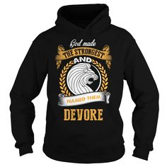 If you're DEVORE, then THIS SHIRT IS FOR YOU! 100% Designed, Shipped, and Printed in the U.S.A. #gift #ideas #Popular #Everything #Videos #Shop #Animals #pets #Architecture #Art #Cars #motorcycles #Celebrities #DIY #crafts #Design #Education #Entertainment #Food #drink #Gardening #Geek #Hair #beauty #Health #fitness #History #Holidays #events #Home decor #Humor #Illustrations #posters #Kids #parenting #Men #Outdoors #Photography #Products #Quotes #Science #nature #Sports #Tattoos #Technology…