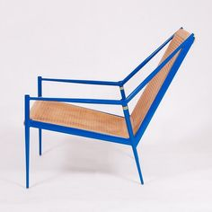 max lipsey chairs