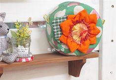 wonderland22 布遊仙境 *sunflower