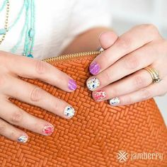 http://jamminmomma79.jamberrynails.net/   Like me on Facebook at. https://m.facebook.com/jamminmomma79