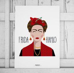 ilustracion-lamina-poster-minimal-mujer-feminismo-frida-kahlo-mdebenito-asturias.jpg