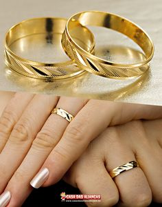 Couple Rings Gold, Engagement Rings Couple, Designer Engagement Rings, Vintage Engagement Rings, Solitaire Engagement, Ruby Wedding Rings, Celtic Wedding Rings, Wedding Rings Simple, Wedding Bands