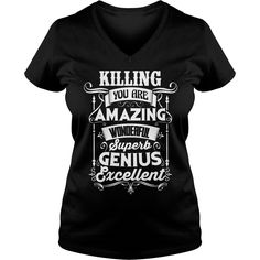 Vintage Tshirt for KILLINGS #gift #ideas #Popular #Everything #Videos #Shop #Animals #pets #Architecture #Art #Cars #motorcycles #Celebrities #DIY #crafts #Design #Education #Entertainment #Food #drink #Gardening #Geek #Hair #beauty #Health #fitness #History #Holidays #events #Home decor #Humor #Illustrations #posters #Kids #parenting #Men #Outdoors #Photography #Products #Quotes #Science #nature #Sports #Tattoos #Technology #Travel #Weddings #Women