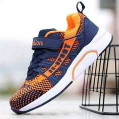 43f7ecd778f schoenen van Shoes Adidas Jongens sneakers 11 afbeeldingen beste qBwEEfI