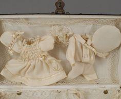 Kammer & Reinhardt Dolls (1886-1932) — Brother & Sister     (1252×1024)