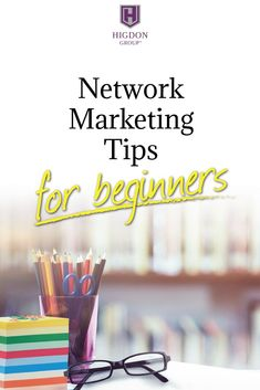 Network Marketing Tips For Beginners. New to network marketing? If you want to play big, here's exactly what I'd recommend doing for anyone in network marketing. via Quit your Job in 60 days or Less.Click the Picture to learn my Secret. Direct Marketing, Multi Level Marketing, Business Marketing, Social Media Marketing, Online Marketing, Marketing Ideas, Digital Marketing, Home Based Business, Business Tips