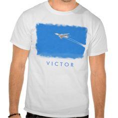 Victor Tee Shirt