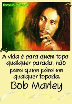 Bob Marley, Frases Reggae, Rasta Man, Peace Love And Understanding, King Robert, Robert Nesta, Nesta Marley, Thinking Quotes, Peace And Love