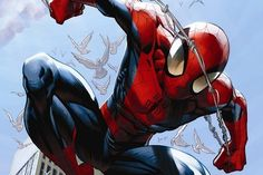 Have Sony and Marvel Studios Found Their New Spider-Man? Superhero Quiz, Online Quizzes, Fun Quizzes, Hobgoblin, Marvel Comic Character, Captain America Civil War, Amazing Spiderman, Best Artist, Mystery