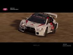 This car rally know how to keep you in the game . Car 521 HP 1997 is a good car to drive in rally. Mitsubishi Eclipse, Mitsubishi Lancer Evolution, Honda Civic Si, Ae86, Nissan Silvia, Honda S2000, Nissan 350z, Nissan Skyline, Rally Car