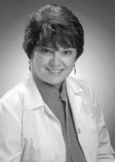 Dr. Devin Starlanyl's Fibromyalgia Website