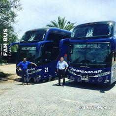 Volvo comil campeone invictus HD andesmar