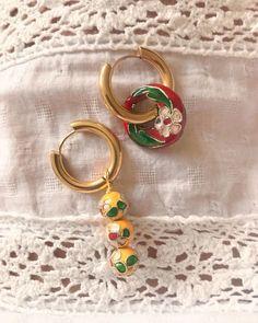 Day And Mood, Italian Summer, Paris, Summer Days, Fine Jewelry, Instagram, Handmade, Dress, Accessories