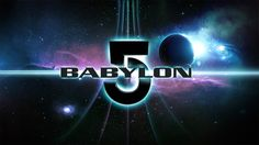 Original series creator J. Michael Straczynski has announced plans for a feature-length Babylon 5 film that would begin production 2016.--please let it be true--this time!--and please let it be good