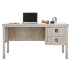 office freedom office desk large 180x90cm white. Freedom Cancun Desk 140 X 70 Office Large 180x90cm White C