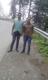 Best Time with Friends,. Have Fun, Friends, Amigos, Boyfriends