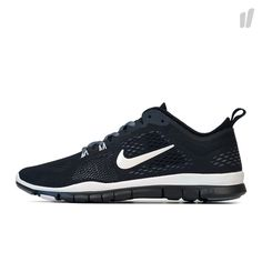 Nike Wmns Free 5.0 TR Fit 4 Breath - http://www.overkillshop.com/de/product_info/info/12571/