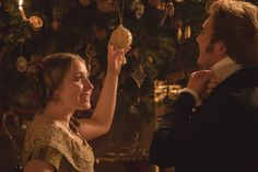 Victoria - Wilhelmina Coke and Lord Alfred Paget Victoria 2016, Victoria Itv, Victoria Series, Queen Victoria, Victoria Masterpiece, Prince Albert, Coke, Movies And Tv Shows, Dramas