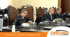 TJ nega pedido de vereador para intervir em processo entre Prefeitura e Câmara