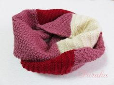 colors_snood Lovely
