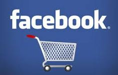 Today, each and every want to start online store but not have any ideas 'where to sell their products'.Create a Facebook page with us.We have best specific steps in creating Facebook ad campaigns that lead to sales. Facebook Store, Facebook Business, Business Profile, Business Tips, Facebook Platform, Quick News, Online Business Opportunities, Pinterest For Business, Sell Items