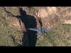 """Beautiful HD footage of our B-17 """"Sentimental Journey"""" and our B-25 """"Maid in the Shade"""" captured by the great folks over at H5 Media (www.H5media.com). Shot over the lakes of Arizona Northeast of Mesa, AZ."""