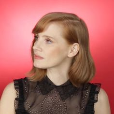 Perfect Redhead, Youre Mine, Jessica Chastain, Daughter, Celebs, Queen, Love, Celebrities, My Daughter