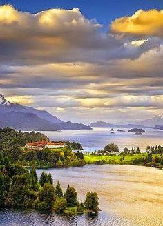 Patagonia,Argentina