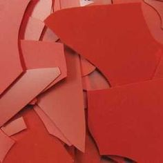 Fuseworks Confetti 90 COE Fusible Glass, Red -- Learn more by visiting the image link. Fused Glass Supplies, Pretty Shirts, Sewing Stores, Discount Furniture, Scentsy, Confetti, Red, Discount Price, Buzzfeed