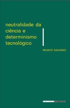 O autor aborda um tema até agora restrito aos filósofos da ciência e da tecnologia a partir de sua experiência com a docência e a pesquisa no campo interdisciplinar dos Estudos sobre Ciência, Tecnologia e Sociedade.