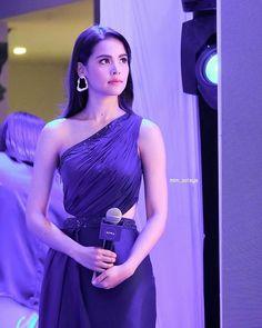 Blackpink Jennie, Asian Actors, Celebs, Celebrities, Celebrity Couples, Most Beautiful Women, Actors & Actresses, Makeup Looks, Thailand