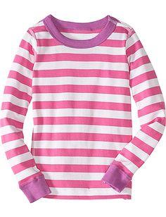 HANNA ANDERSSON Baby Organic Zip Sleeper Swedish Heart 90 3T 3 NWT
