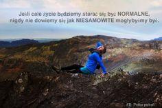 Wolisz być NORMALNA czy NIESAMOWITA?  www.ksiazkapolkapotrafi.pl