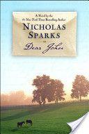 dear john- nicholas sparks