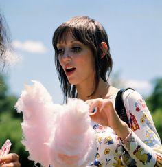 hippy candy
