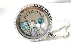 memory lockets - Google Search