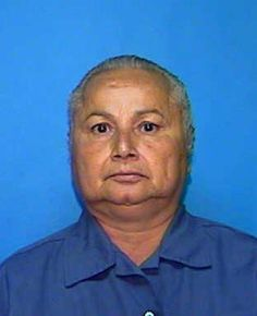 """""""Cocaine godmother"""" Griselda Blanco gunned down in Colombia     Griselda Blanco was believed to have ordered dozens of vicious drug-related slayings in the 1970s and 80s, and was convicted of the murder of a 2-year-old in Miami.    Read more here: http://www.miamiherald.com/2012/09/03/2983362/cocaine-godmother-griselda-blanco.html#storylink=cpy"""