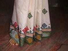 Kutch Embroidery saree done by me-imga0453.jpg