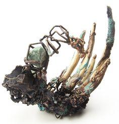 Aimee Petkus Jewelry, http://www.aimeepetkusjewelry.com/