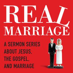 Great book for married couples.