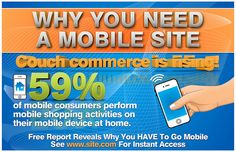 Free Report: Why You Need A Mobile Website mobivantage.mobi     Tips and techniques for testing apps...learn more at High-Merit.com/mobileappsarbitrage