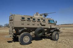 IVEMA offers both spares and vehicle related training South African Air Force, Kendo, Boat Design, Armored Vehicles, Cold War, Armed Forces, Military Vehicles, Heavy Metal, Recreational Vehicles