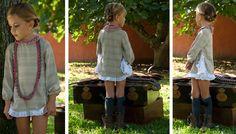 Vestidos | ByNine | Página 5
