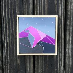 Cool Confetti by Ellebrux