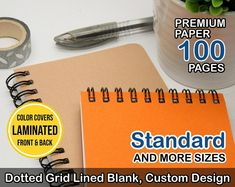 We ♥ TN, wallet inserts & notebook refills! Journal Pages, Junk Journal, Minimalist Bullet Journal Layout, Notebooks, Journals, Foxy Fix, Field Notes, Studyblr, Planner Ideas