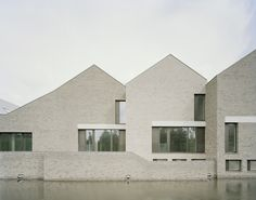 Zeitreise in Klinker - Kulturhistorisches Zentrum in Vreden von Pool Leber