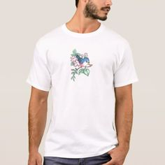 Shop Cute Elephant Family silhouette design T-Shirt created by Purely_Scandinavian. Personalize it with photos & text or purchase as is! Elephant Family, Cute Elephant, Design T Shirt, Shirt Designs, T Rex Humor, Beach T Shirts, Tee Shirts, Evolution T Shirt, Trump